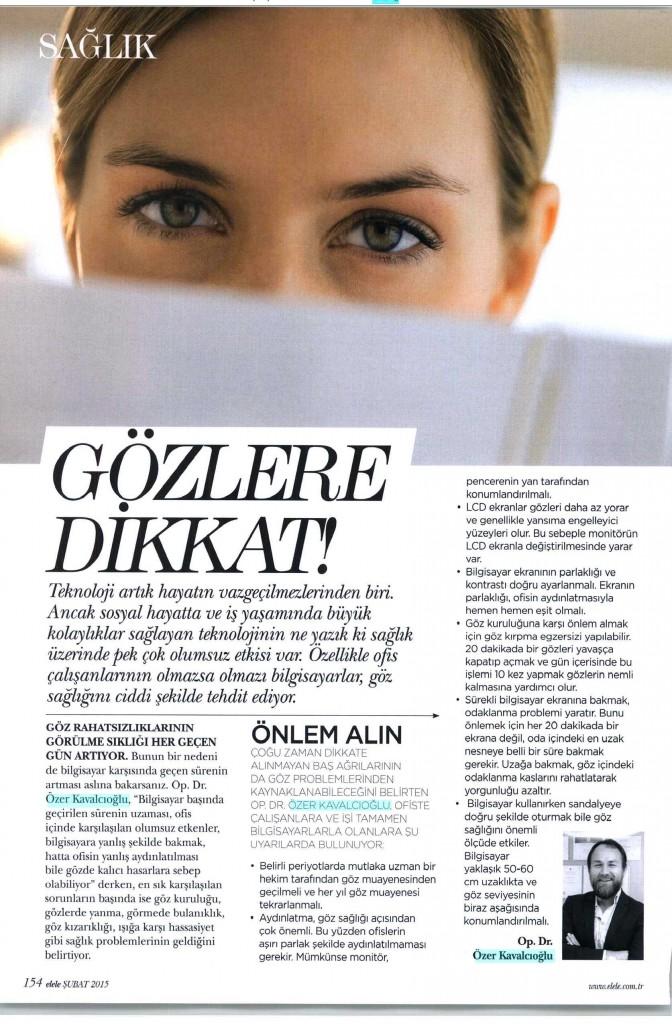 Elele-GÖZLERE_DİKKAT-01.02.2015