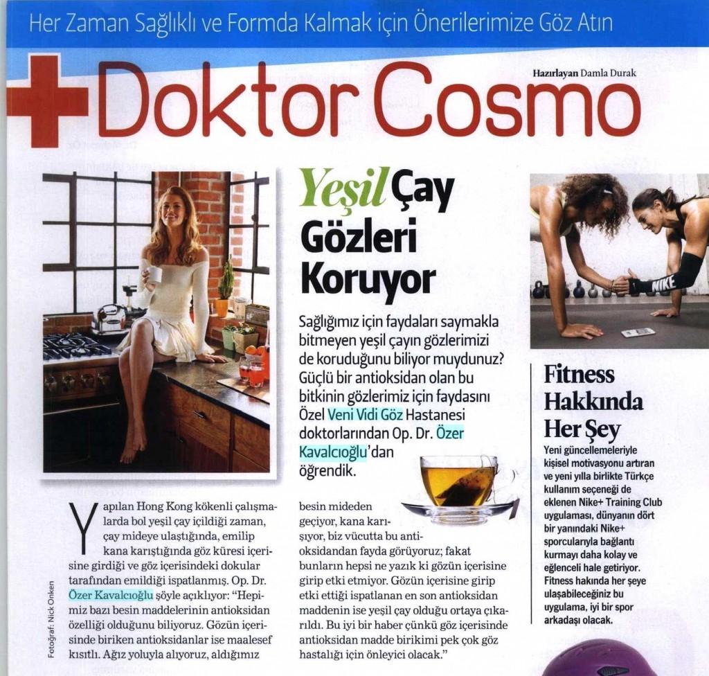 Cosmopolitan-DOKTOR_COSMO-01.02.20152