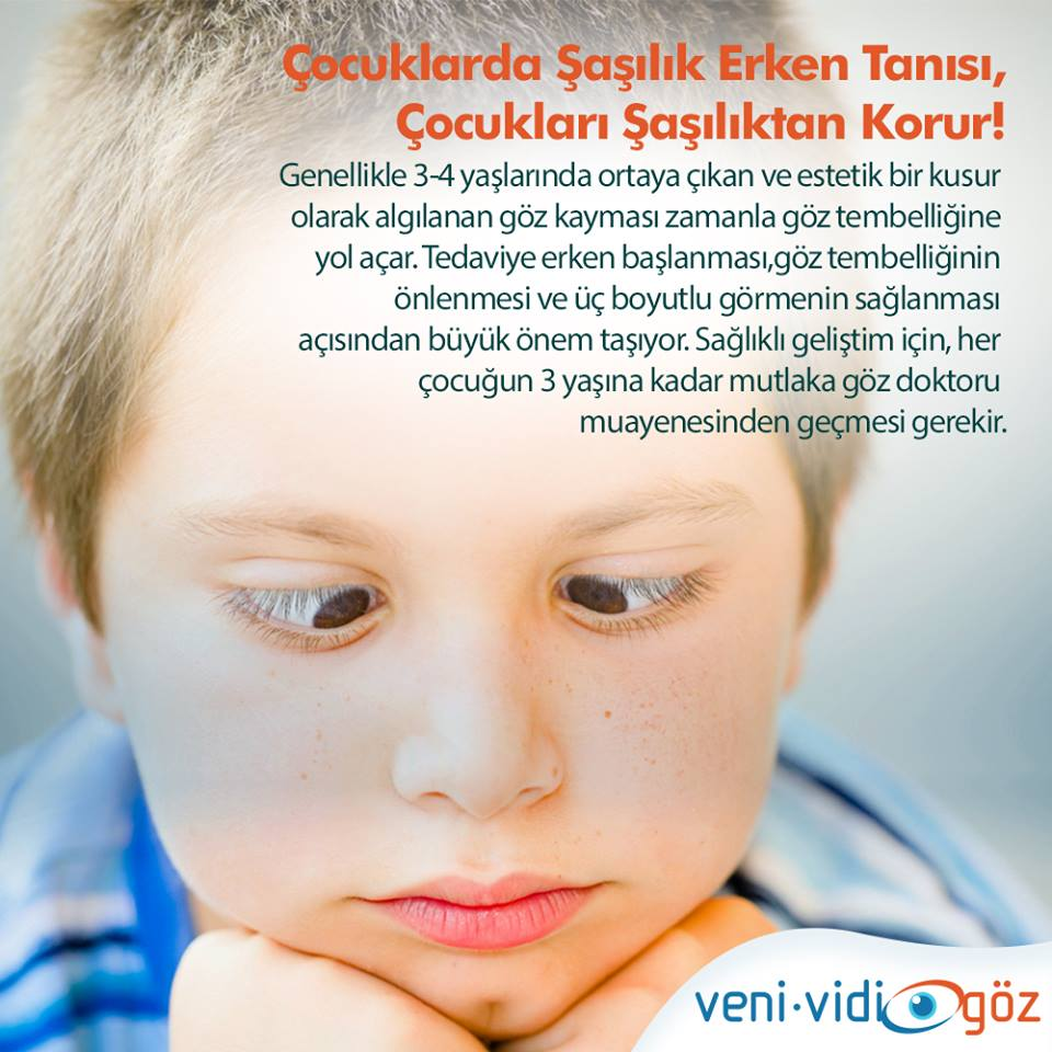 sasılık_cocuk